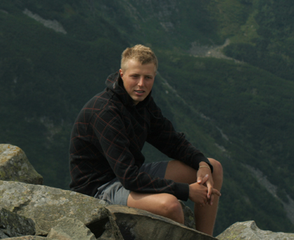 Mariusz Gądor