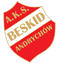 aks-beskid-logo