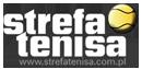 strefa-tenisa-logo