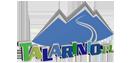talarino-logo
